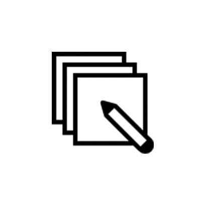 icon für flexibles mikrofinanzinstitut in nürnberg