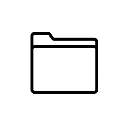 Symbol für die einfache Bearbeitung von Mikrofinanz